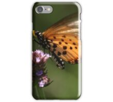 Your DReam Is My REality iPhone Case/Skin