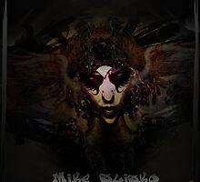 winghead by mslisko