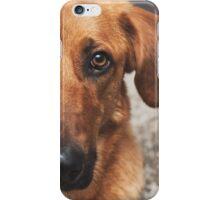 Lotte iPhone Case/Skin