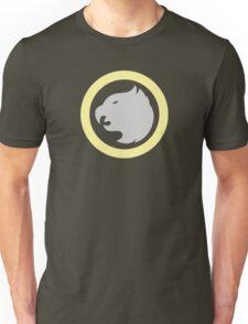 Legends of Tomorrow - Hawkgirl and Hawkman Unisex T-Shirt