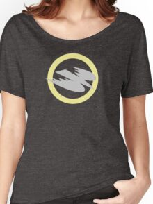 Legends of Tomorrow - White Canary Women's Relaxed Fit T-Shirt