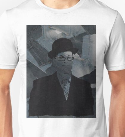 Smart / Casual Unisex T-Shirt