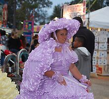 Belles at the Fair..... by zpawpaw