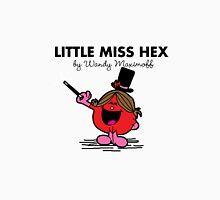 Little Miss Hex Unisex T-Shirt