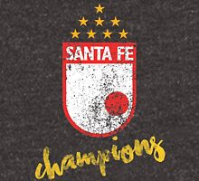 "Independiente Santa Fe ""Campeon Sudamericano"" T-Shirt"