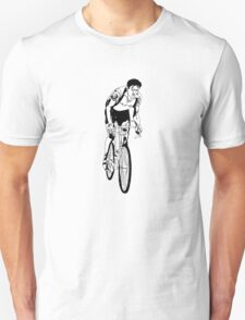 Coppi T-Shirt