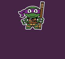 Mitesized Donatello T-Shirt