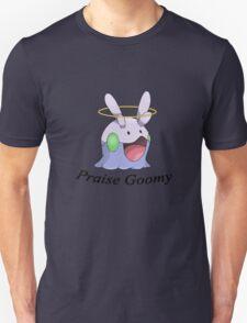 Praise Goomy Unisex T-Shirt