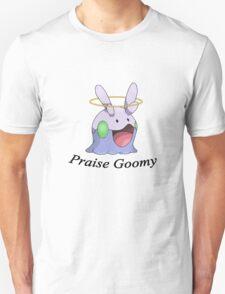 Praise Goomy T-Shirt