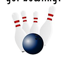 got bowling? by kwg2200