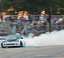 Holley LS Fest 2013 by Ty  Cobb
