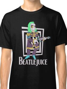 Beatlejuice Classic T-Shirt