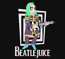 Beatlejuice T-Shirt