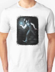 Prism#Six T-Shirt