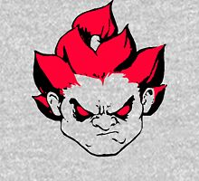 Street Fighter - Akuma Unisex T-Shirt