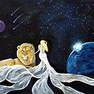 It's Your Dream by Carol Stocki