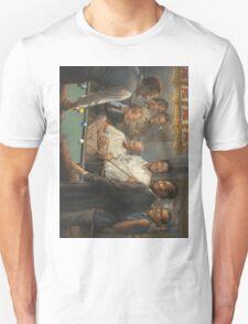 Best Presidents T-Shirt
