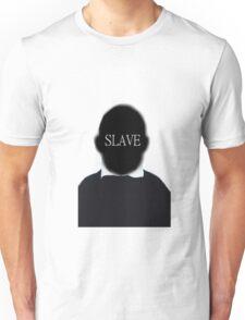 SLAVE Child Unisex T-Shirt