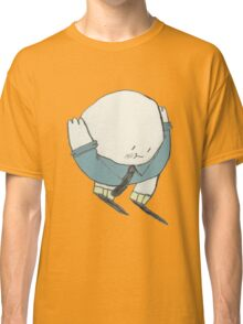 BUB GUMP Classic T-Shirt
