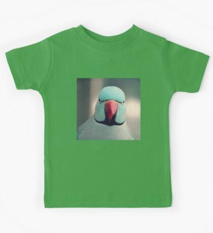 Angry Bird Kids Tee