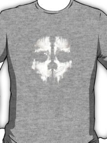 Call of  Duty Ghost 2 T-Shirt
