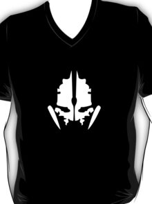 Call of  Duty Ghost Extinsion Mode T-Shirt