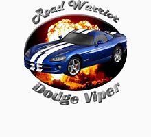 Dodge Viper Road Warrior Unisex T-Shirt