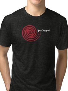 IperGoppai Tri-blend T-Shirt