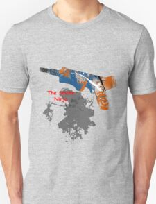 Magnificent 7 T-Shirt