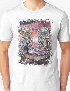 The Protectors T-Shirt