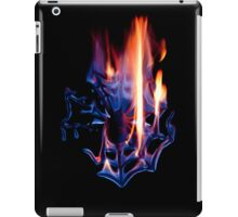 iPAD CASE - Lone Travellers of Life iPad Case/Skin