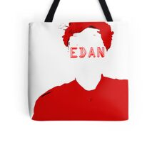 edan the deejay Tote Bag
