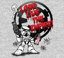 Long Live The Empire! Unisex T-Shirt