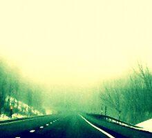 Journey  by ShadesOfLife