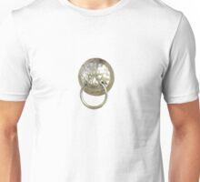 Guardian of China Unisex T-Shirt