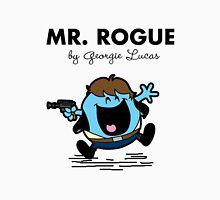 Mr Rogue Unisex T-Shirt