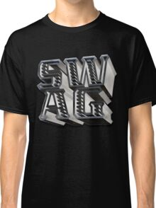 SW AG Classic T-Shirt