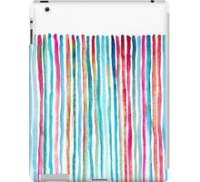 The End of the Rainbow iPad Case/Skin