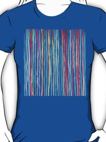 The End of the Rainbow T-Shirt