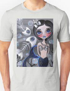 """""""My Skellyfish Friends"""" Unisex T-Shirt"""