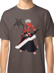 Ragna the Bloodedge Classic T-Shirt