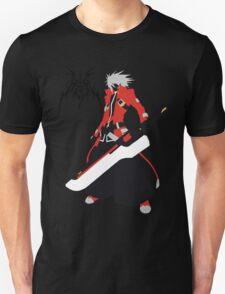 Ragna the Bloodedge T-Shirt