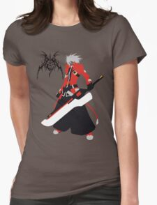 Ragna the Bloodedge T-Shirt