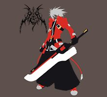 Ragna the Bloodedge Unisex T-Shirt