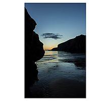 Solway Dream Photographic Print