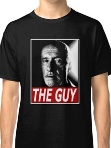 Mike, The Guy Classic T-Shirt