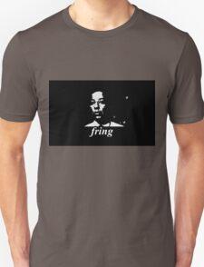 Fring Unisex T-Shirt
