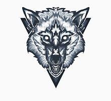 Wolf 2 Unisex T-Shirt
