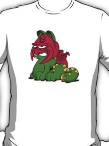 Battlefat 2 T-Shirt