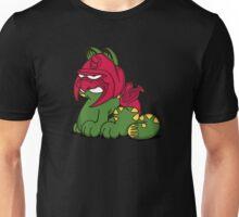 Battlefat 2 Unisex T-Shirt